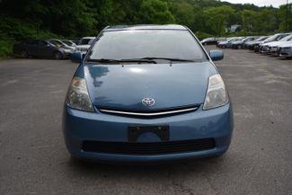 2007 Toyota Prius Naugatuck, Connecticut 7