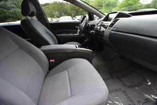 2007 Toyota Prius Naugatuck, Connecticut 8