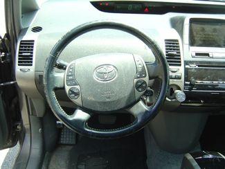 2007 Toyota Prius 4-Door Liftback San Antonio, Texas 11