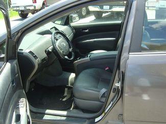 2007 Toyota Prius 4-Door Liftback San Antonio, Texas 8
