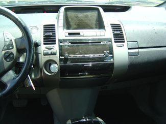 2007 Toyota Prius 4-Door Liftback San Antonio, Texas 10