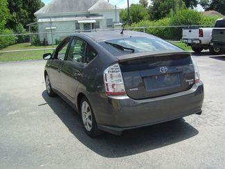 2007 Toyota Prius 4-Door Liftback San Antonio, Texas 7