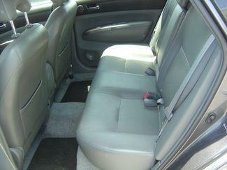 2007 Toyota Prius 4-Door Liftback San Antonio, Texas 9