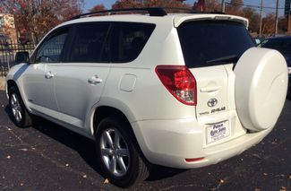 2007 Toyota RAV4 Limited  city NC  Palace Auto Sales   in Charlotte, NC