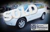 2007 Toyota RAV4 Limited Sport Utility 4x4 Chico, CA