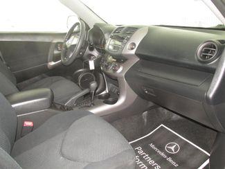 2007 Toyota RAV4 Sport Gardena, California 8