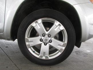 2007 Toyota RAV4 Sport Gardena, California 14