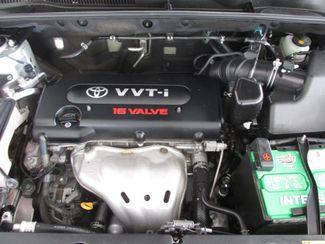 2007 Toyota RAV4 Sport Gardena, California 15