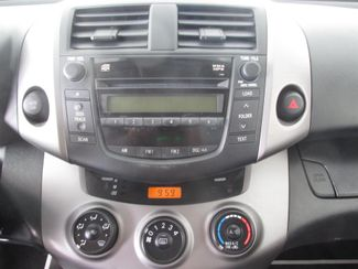 2007 Toyota RAV4 Sport Gardena, California 6