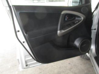 2007 Toyota RAV4 Sport Gardena, California 9
