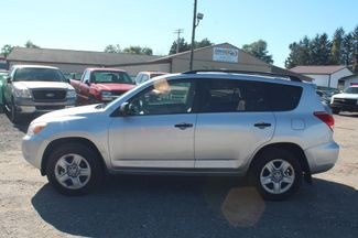 2007 Toyota RAV4   city MD  South County Public Auto Auction  in Harwood, MD