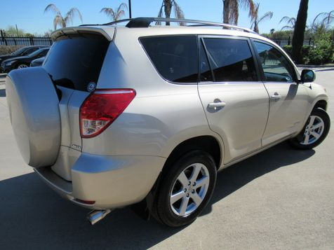 2007 Toyota RAV4 Limited 4WD | Houston, TX | American Auto Centers in Houston, TX