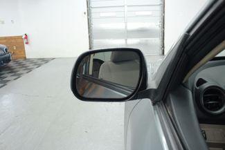 2007 Toyota RAV4 Limited 4WD Kensington, Maryland 12