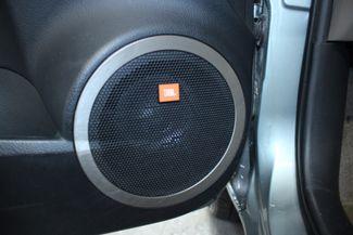 2007 Toyota RAV4 Limited 4WD Kensington, Maryland 16