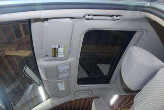 2007 Toyota RAV4 Limited 4WD Kensington, Maryland 17
