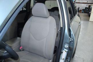 2007 Toyota RAV4 Limited 4WD Kensington, Maryland 18