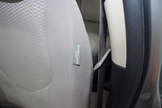 2007 Toyota RAV4 Limited 4WD Kensington, Maryland 20