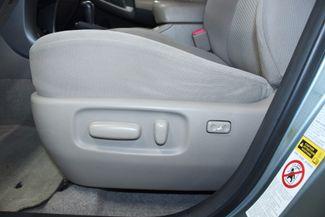 2007 Toyota RAV4 Limited 4WD Kensington, Maryland 21