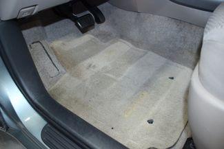 2007 Toyota RAV4 Limited 4WD Kensington, Maryland 23