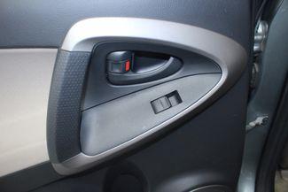 2007 Toyota RAV4 Limited 4WD Kensington, Maryland 26