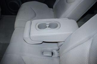 2007 Toyota RAV4 Limited 4WD Kensington, Maryland 28