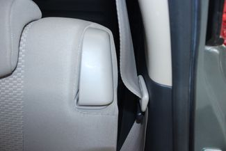 2007 Toyota RAV4 Limited 4WD Kensington, Maryland 31