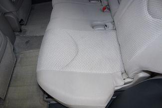 2007 Toyota RAV4 Limited 4WD Kensington, Maryland 32