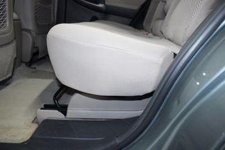 2007 Toyota RAV4 Limited 4WD Kensington, Maryland 33