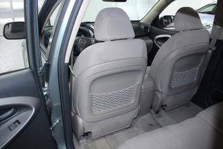 2007 Toyota RAV4 Limited 4WD Kensington, Maryland 34