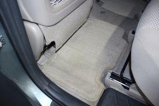 2007 Toyota RAV4 Limited 4WD Kensington, Maryland 35