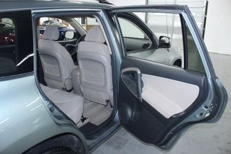 2007 Toyota RAV4 Limited 4WD Kensington, Maryland 36