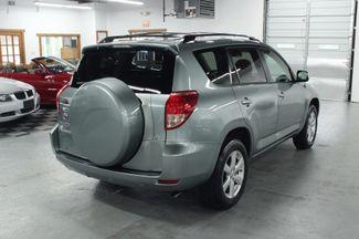 2007 Toyota RAV4 Limited 4WD Kensington, Maryland 4