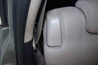 2007 Toyota RAV4 Limited 4WD Kensington, Maryland 42