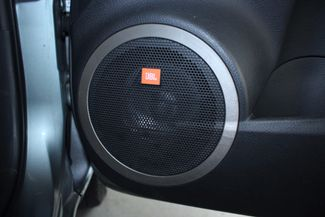 2007 Toyota RAV4 Limited 4WD Kensington, Maryland 51