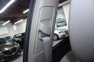 2007 Toyota RAV4 Limited 4WD Kensington, Maryland 54