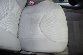 2007 Toyota RAV4 Limited 4WD Kensington, Maryland 56