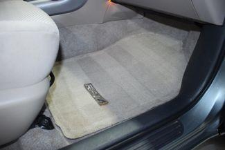 2007 Toyota RAV4 Limited 4WD Kensington, Maryland 58