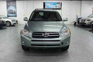 2007 Toyota RAV4 Limited 4WD Kensington, Maryland 7