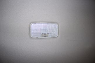 2007 Toyota RAV4 Limited 4WD Kensington, Maryland 59