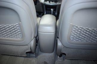2007 Toyota RAV4 Limited 4WD Kensington, Maryland 60
