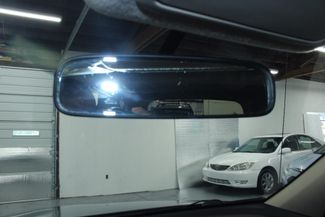 2007 Toyota RAV4 Limited 4WD Kensington, Maryland 68