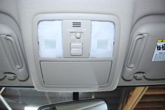 2007 Toyota RAV4 Limited 4WD Kensington, Maryland 69