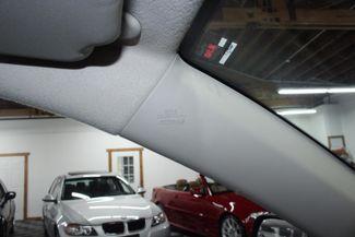 2007 Toyota RAV4 Limited 4WD Kensington, Maryland 71