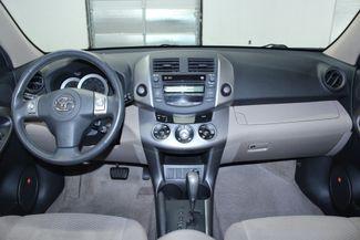 2007 Toyota RAV4 Limited 4WD Kensington, Maryland 72