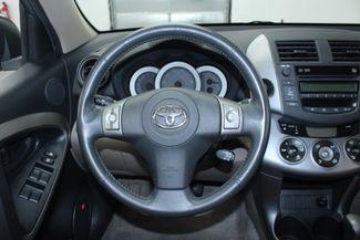 2007 Toyota RAV4 Limited 4WD Kensington, Maryland 73
