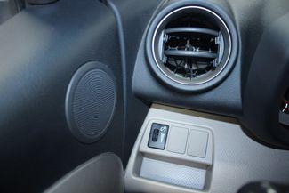 2007 Toyota RAV4 Limited 4WD Kensington, Maryland 81