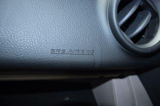 2007 Toyota RAV4 Limited 4WD Kensington, Maryland 85