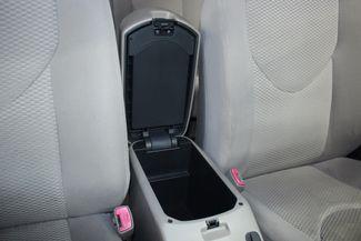 2007 Toyota RAV4 Limited 4WD Kensington, Maryland 61