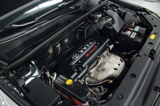 2007 Toyota RAV4 Limited 4WD Kensington, Maryland 88