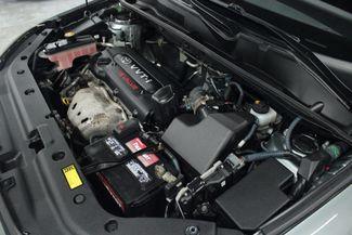 2007 Toyota RAV4 Limited 4WD Kensington, Maryland 89